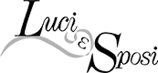 Logo Luci & Sposi